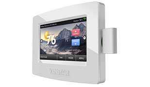 Venstar WiFi Thermostat